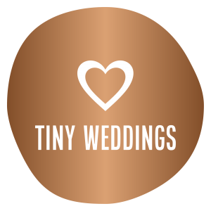 Tiny Weddings