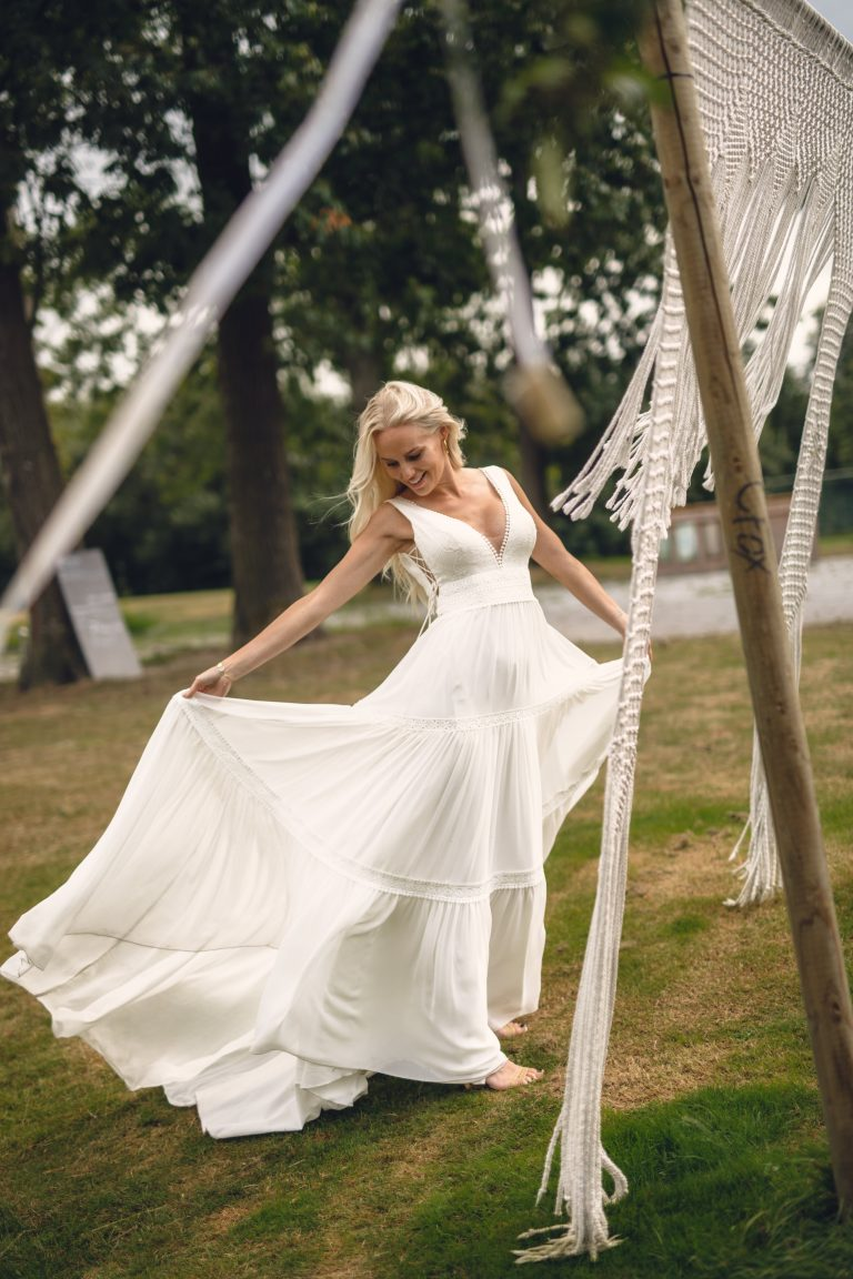 iSifotografie_TINYWEDDINGS_styled-51